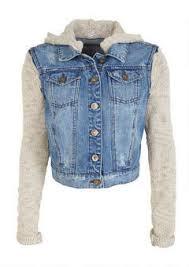 jean sweater jacket sweater jackets jackets