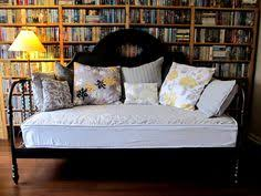 Daybed Mattress Cover Daybed Fitted Mattress Cover Twin Or Twin Xl With Cording Using