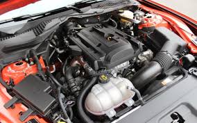 ford mustang 4 cylinder ford four cylinder turbo engine ford engine problems and solutions