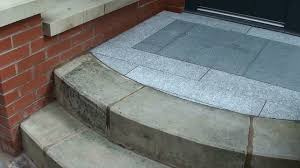 Pointing Patio Marshalls Eclipse Granite Patio Paving In Manchester Ljn Blog
