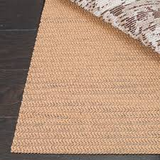 Outdoor Rubber Rugs The 25 Best Rubber Rugs Ideas On Pinterest Kitchen Rugs And