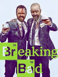 free shipping breaking bad poster rare new movie art poster