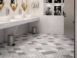 unique bathroom flooring ideas bathroom cool bathroom tiles grey floor tiles limestone tiles