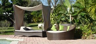 Dog Bed With Canopy Furniture Cool Outdoor Canopy Bed Pictures U2014 Thewoodentrunklv Com