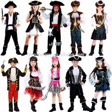 kids pirate costume kids pirate costume suppliers and