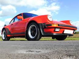 porsche 911 supersport porsche 911 930 3 2 coupe sport for
