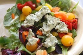 jalapeno cilantro salad dressing who needs a cape