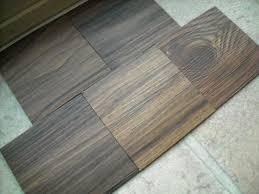 vinyl plank flooring in bathroom flooring designs