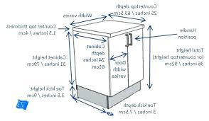 typical kitchen island dimensions standard bench dimensions typical kitchen island height size of