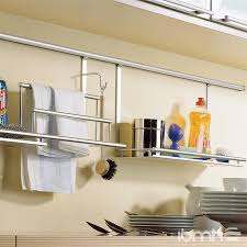 import kitchen organizers from china