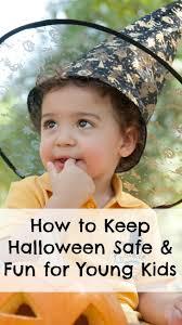 227 best halloween for kids images on pinterest halloween
