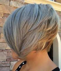 graduated hairstyles outstanding graduated bob hairstyles bob hairstyles 2017 short