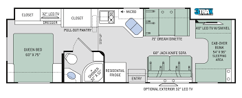 floor plans four winds 31w
