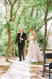 redbud party barn weddings get prices for wedding venues in ks