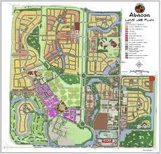 Map Of Jupiter Florida by Index U2014 Gentile Glas Holloway O U0027mahoney U0026 Associates