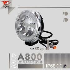 popular car led lights 12 volts buy cheap car led lights 12 volts