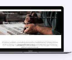 websites apotheca marketing u0026 website design