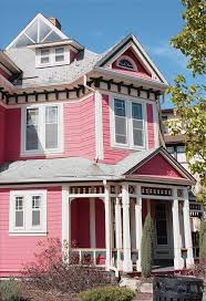 Victoria Houses by 594 Best Pink House Love Images On Pinterest Pink Houses