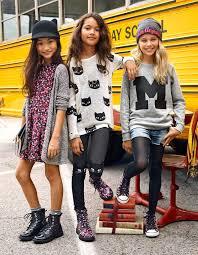 best 25 h u0026m 2014 ideas on pinterest kids clothing m u0026 s online