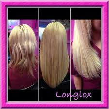 foxy hair extensions newcastle longlox hairdresser in newcastle newcastle upon tyne uk