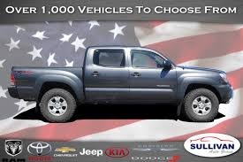 jeep toyota pre owned 2013 toyota tacoma base 4d double cab in yuba city