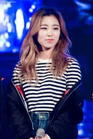 85 best wheein images on pinterest kpop girls mistress and