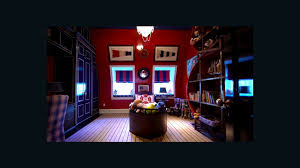 Tommy Hilfiger Wallpaper by A Peek Inside Tommy Hilfiger U0027s Plaza Penthouse Cnn