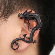 mens earrings men huggies earrings unique mens earrings buy