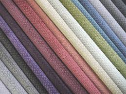 Wholesale Upholstery Fabric Suppliers Uk Upholstery Fabric Furnishing Fabric Sofa Fabric Modelli Fabrics