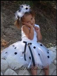 Dalmation Halloween Costume Diy Felt Dalmatian Ears Free Ear Template Included Dalmatian
