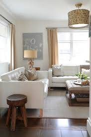 White Leather Tufted Sofa White Leather Tufted Sofa Transitional Living Room Moth Design