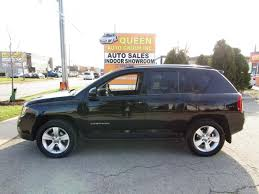 jeep crossover 2014 jeep compass queen auto group inc