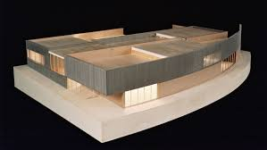 allied works architecture contemporary art museum st louis 2015
