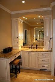 Bathroom Tower Cabinet Bathroom Tower Cabinet Nz Storage 1 Storage Design Ideas