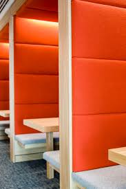 Interior Design Insurance by Lancashire Insurance Group London Offices Workspace Offices