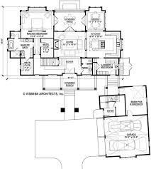 House Plans With Future Expansion 167 Best Images About Ideas For The House On Pinterest Craftsman