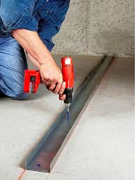 attach wood stud concrete floor carpet vidalondon