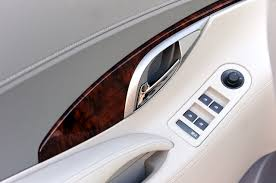 lexus of palm beach general manager lexus ls460 interior quality page 13