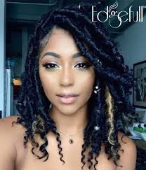ladies hair stylrs to hide thin hair shop http edgefull com have beautiful natural hair but thinning