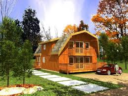 how to build a barn style roof house plans with barn style roof house design plans