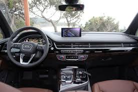 Audi A6 Release Date 2017 Audi Q7 Specs And Release Date Auto Cars