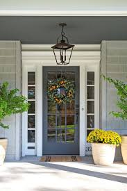 front doors front door design front door paint colors for green