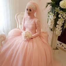 mariage religieux musulman les 25 meilleures idées de la catégorie mariage musulman sur