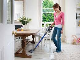 Vaccum Reviews 10 Best Vacuum Cleaner Of 2018 Reviews And Buyer U0027s Guide