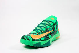 kd 6 easter kd nojo kicks detroit