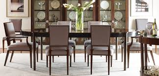 dining tables safavieh home dining room furniture dining tables