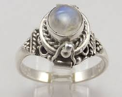 cremation rings cremation ring etsy