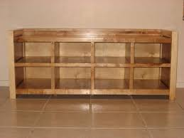 Small Bench With Shoe Storage by Bench And Shoe Storage Hall Bench With Shoe Storage By Ab