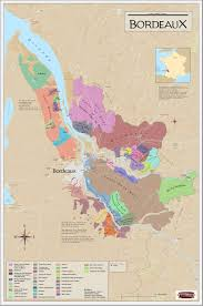 Oregon Ava Map by Wine Maps Archives Vinmaps