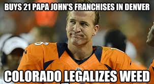 Brian Hoyer Memes - no huddle offense the best worst of nfl week 5 sports impose